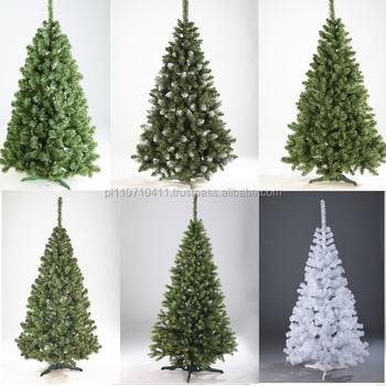 Holiday Living Christmas Tree.Christmas Tree Supplier Polish Producer Of Christmas Tree Artificial Trees Poland Buy Christmas Tree Cheap Artificial Christmas Trees Holiday Living