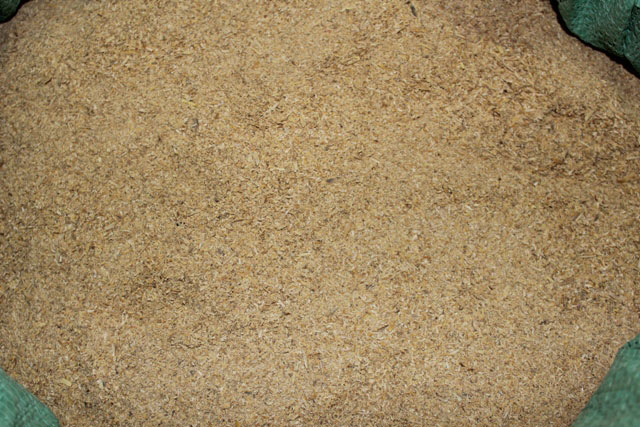 RICE HUSK GRIND HIGH QUALITY MADE IN VIETNAM ( WHATSAPP : +84-907 377 828