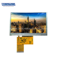 tv fast delivery tv 40 inch lcd panel