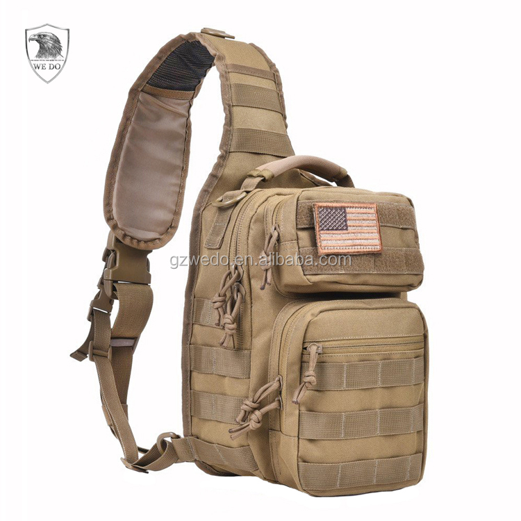 c1c93a88244d Wholesale 40L MOLLE Large Army Survival Military Tactical Backpack Bug Out Bag  Rucksack 3 Day Assault