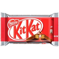 kit kat and other confectioneries for sale
