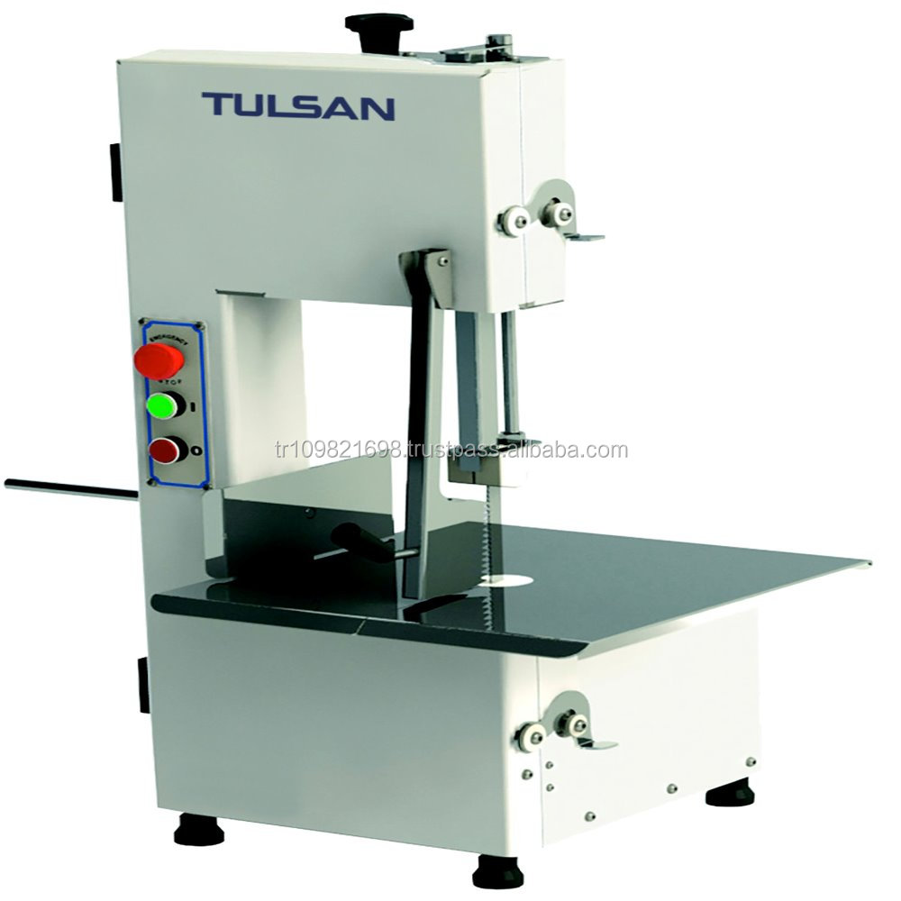 Table Top Meat Saw Wholesale, Meat Saw Suppliers - Alibaba