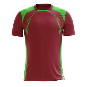 4d2a836a22d Buy World Cup Jersey