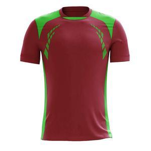 d4181079020 Pakistan World Cup Soccer Jerseys