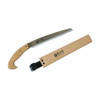 Wood Handle Garden Small High Quality Hand Saw Blades For Cutting