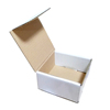 Special Customized Carton Die Cut /Packaging Box/Carton Boxes