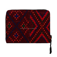 Wholesale Hot Sale Vintage Lady Banjara Clutch