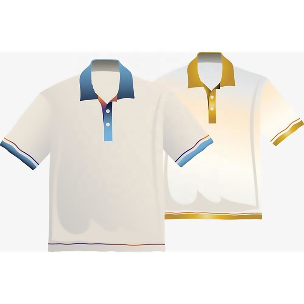 d5ece9dc8 Custom Screen Printed Polo Shirts | Top Mode Depot