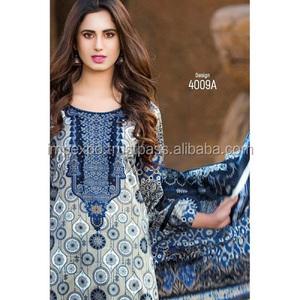 e768bdef7c Pakistani lawn suits / pakistani lawn designer suits in Lahore / wholesale Pakistani  lawn suits