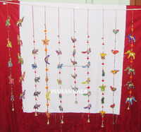 Indian Rajasthani Handicrafts Wall Hanging/Door Hanging