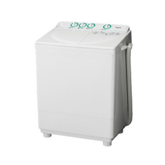 Japanese high quality used washing prices laundry machine