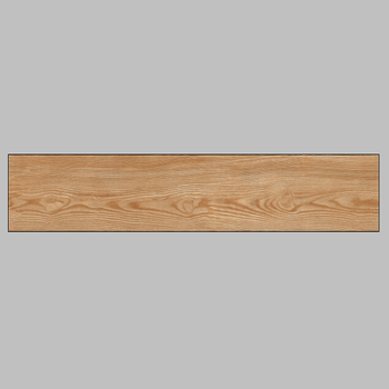 195x1200mm Top Quality Polished Wooden Strip Porcelain Floor Tiles