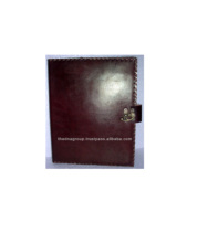 Simple 및 Plain Soft Leather 파일 Cover Certificate Business <span class=keywords><strong>폴더</strong></span>