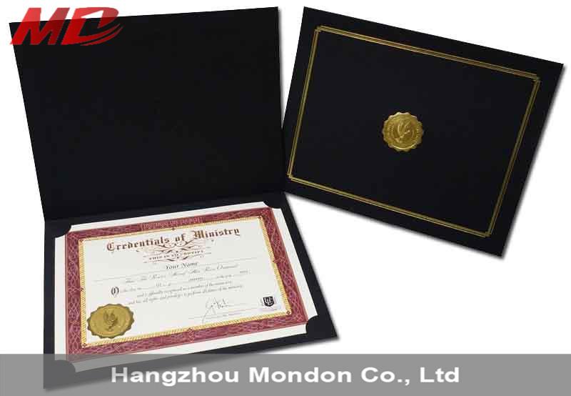 certificate-holder_lg_.jpg