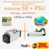 /product-detail/offer-for-bitmain-antminer-l3-scrypt-litecoin-ltc-504-mh-s-miner-800w-in-stock-now-50036358355.html