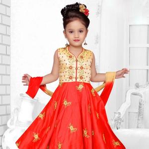 1725ae3602 Kid Salwar, Kid Salwar Suppliers and Manufacturers at Alibaba.com