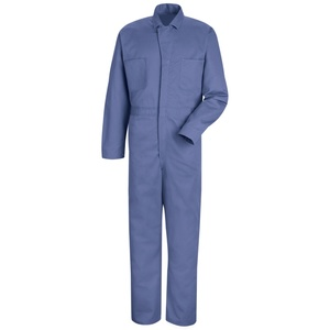 reflective safety coverall / work wear uniform / Industrial Safety working uniform coveralls
