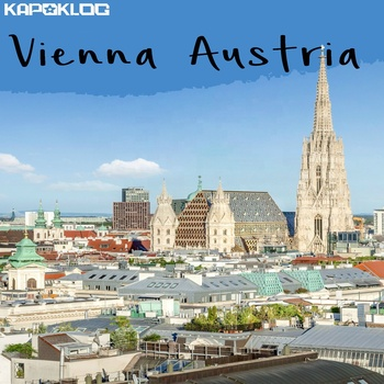 China to Vienna cheap sea shipping international logistics services Shenzhen to Austria