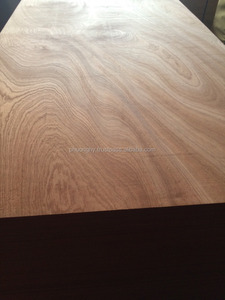 Thickness 4mm 8mm 12m 18mm Packing Plywood from manufacturer with cheap price