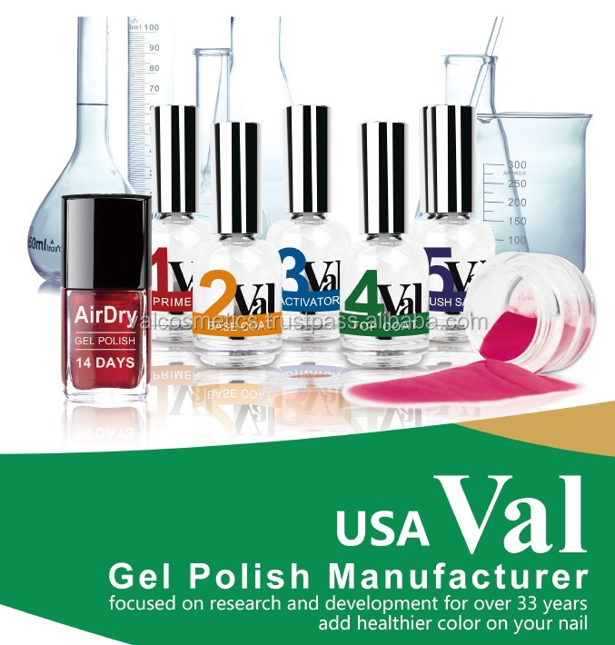 Catálogo de fabricantes de Dip Powder Uñas Kit De Inicio de alta ...