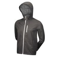 Men's clothing 2015 cycling rain jacket breathable cycling jacket Ripstop,