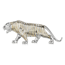 Shaze Leone Figurine in Arredamento | Leone <span class=keywords><strong>Indiano</strong></span> <span class=keywords><strong>Idol</strong></span>