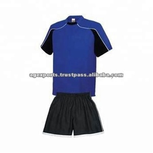 new arrival 4b827 56bce India Chelsea Jersey, India Chelsea Jersey Manufacturers and ...