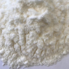 COCONUT MILK POWDER HIGH FAT 60%