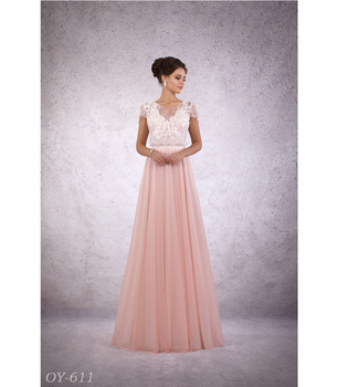 New Collection Italy Design Ball Gown Wedding Dress Bridal Gown