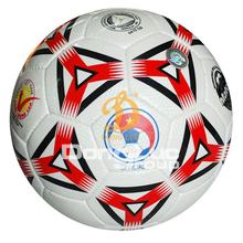 Soccer ball from top Vietnamese manufacturer Professional match Quality standards, match football size 5 soccer