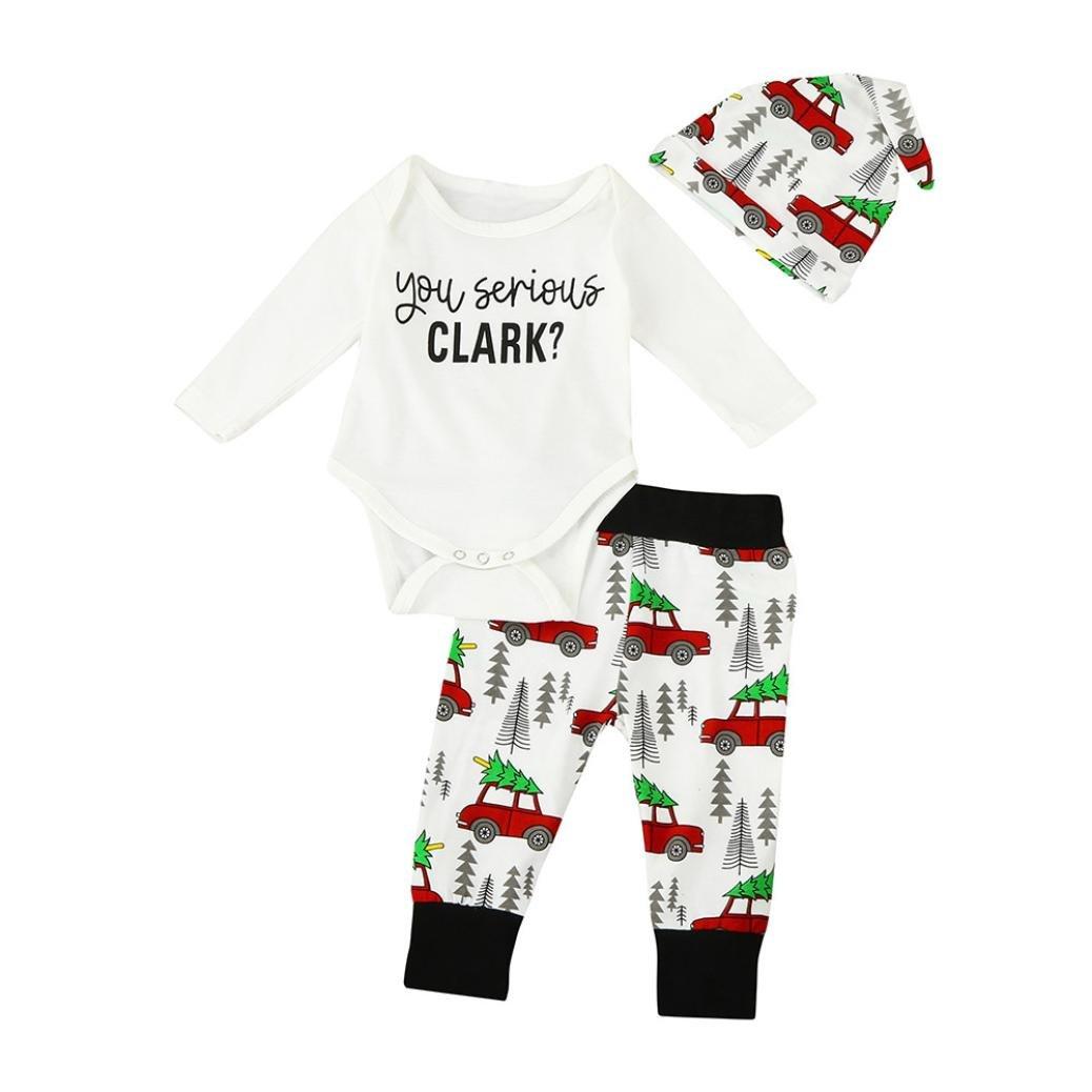 d7b3224ca Cheap Boy Clothes 12 Months