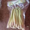 Lemongrass with premium quality, best spice for food and good for health