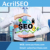 Hire SEO Developers for your Company and increase sales on internet | Mobile Website Design & E-commerce Development | AcrilSEO