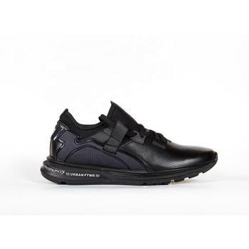 Hot sell leather sneakers for men V884chp