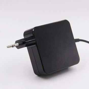 65W magnetic charger for laptop / laptop ac power adapter / universal laptop charger 19V