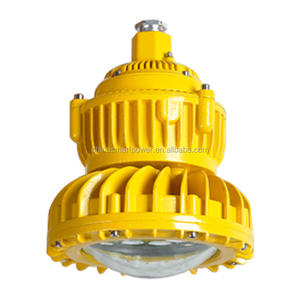 5years warranty ATEX explosion proof floodlight