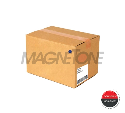 106R01566, 106R01563 FOR XEROX PHASER 7800 CYAN BULK TONER 10KG (HIGH GLOSS)