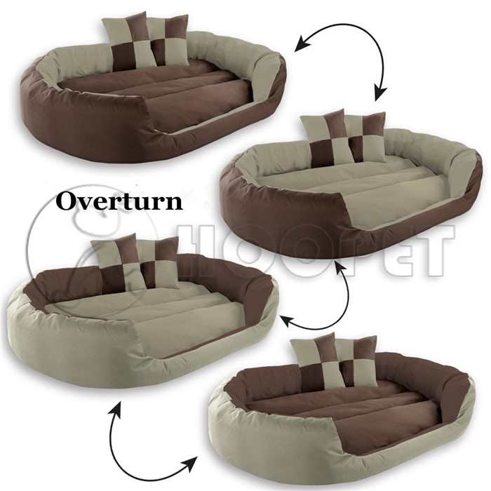 Elegant Dogs Puppies Beds Lucky Pet Dog Beds Manufacturer Dog Bed