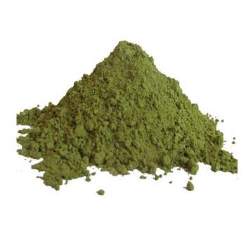 Natural Black Henna Powder For Grey Hair Coloring Buy Natural