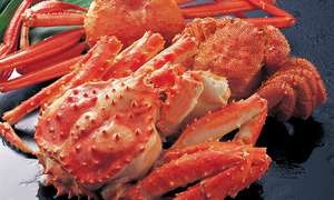 Snow Crab Legs, Snow Crab Legs Suppliers and Manufacturers at