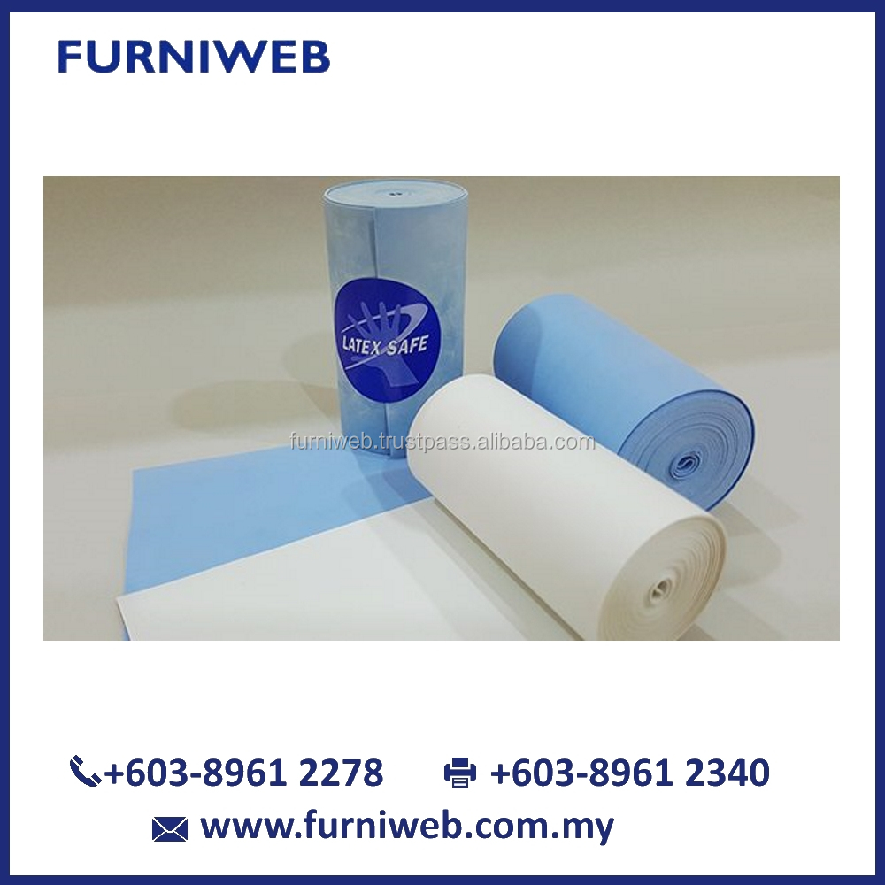 Esmark Medical Elastic Rubber Plaster Bandage