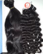 New rare collection original, Nepal hair 8''-32'' beautiful smooth and silky human hair, rawhairvietnam