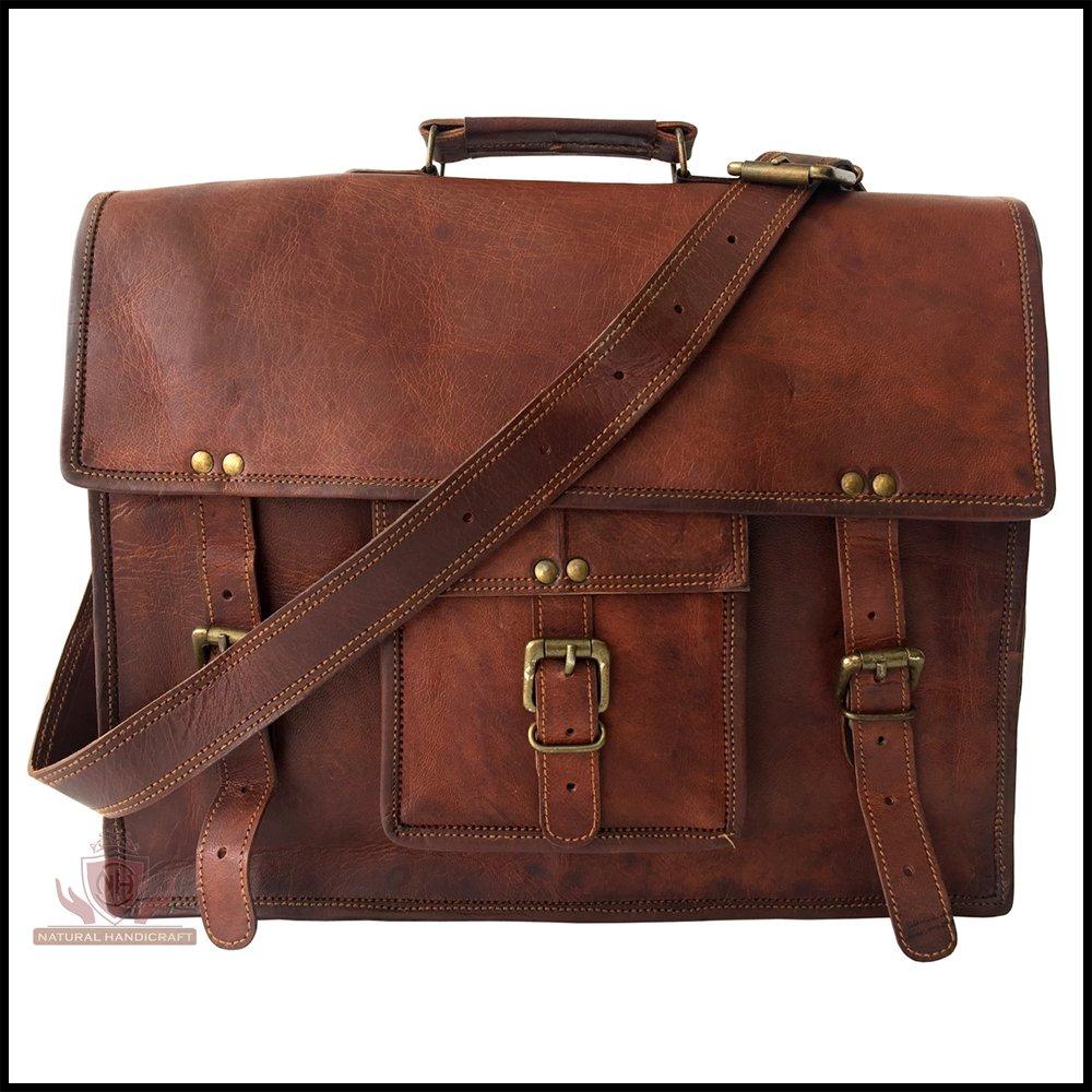 9bc3fb02d68640 Laptop Messenger Bag 20