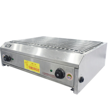 Commerciële Barbecue Gas Grill Weber Israël Barbecue Grill