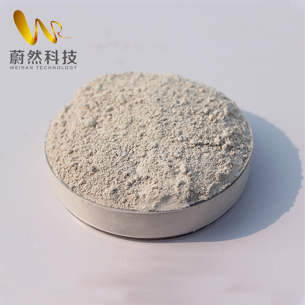 natural ore drilling mud lower price ton barite powder for sale