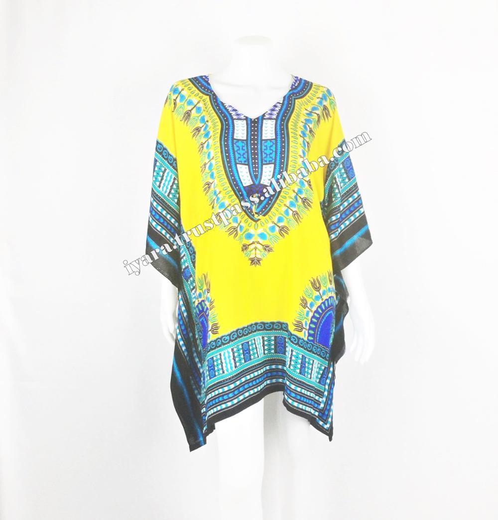 Thailand Vintage Dress Manufacturers And Tendencies Tshirt Super Rock Putih S Suppliers On