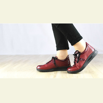 Caterpillar женская обувь 1