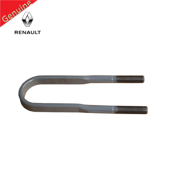 U Bolt 5010383945 5010064803 for RVI Renault Truck
