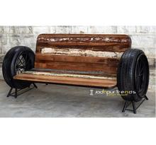 Restoration Hardware Furniture Manufacturer Wholesale, Restoration Hardware  Suppliers   Alibaba