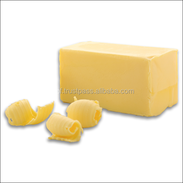 Halal And Iso Certified Butter Bakery Margarine With Premium Buttery  Flavour - Buy Margarine,Bakery Margarine,Iso Haccp Gmp Halal Transfat Free  Gmo